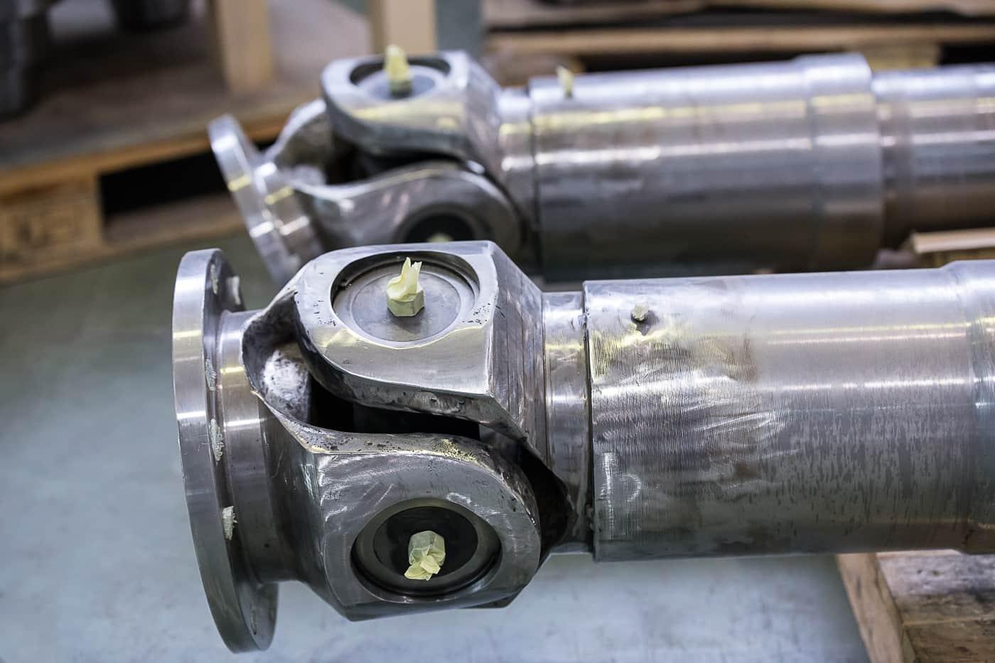 acciaio inox da verniciare